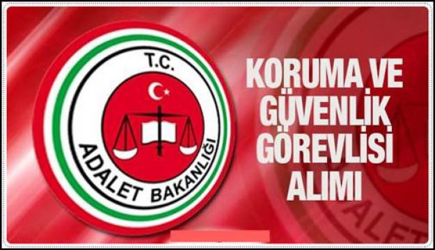 turkiye haberleri eynesil sondakika haberleri eynesil gorele giresun http www eynesilhaber com